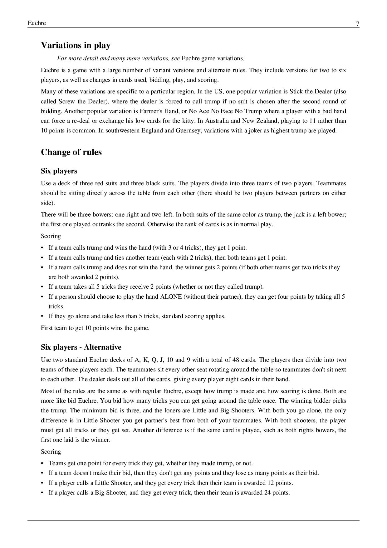 basic-euchre-rules-page-007.jpg