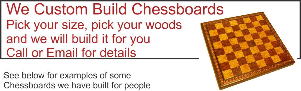 chessboard-header.jpg