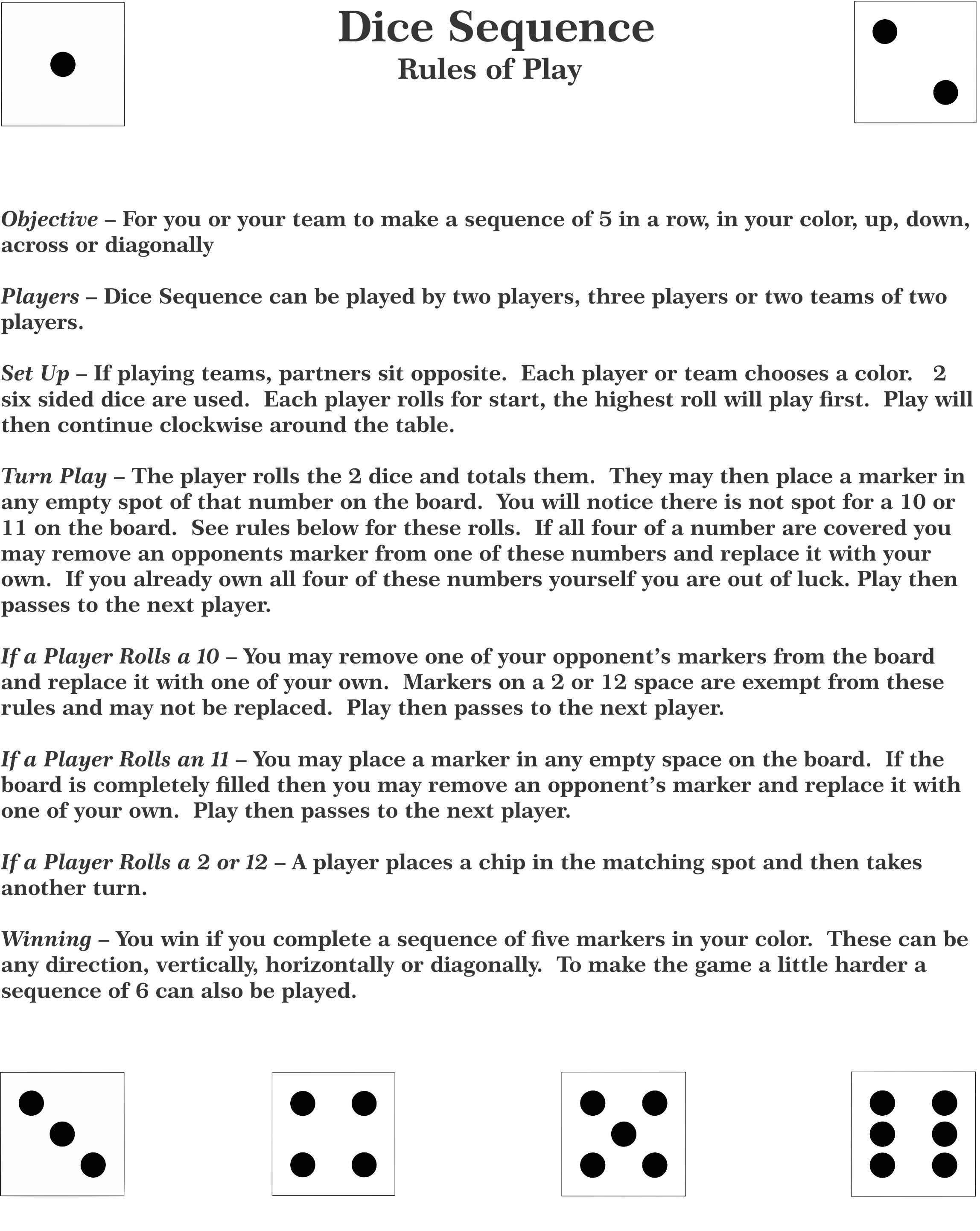 dice-sequence-rules.jpg