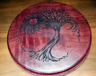 purpleheart-wood.jpg