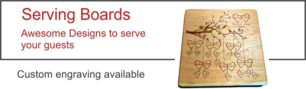 serving-board-header.jpg